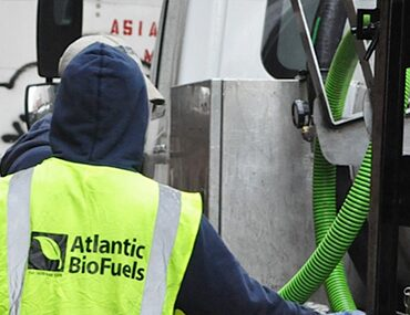 Atlantic BioFuels