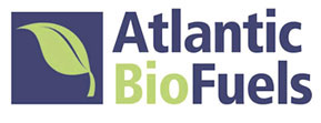 logo_AtlanticBioFuels